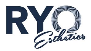 Ryo Esthetics